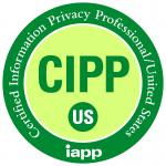 cipp_seal_hi_res