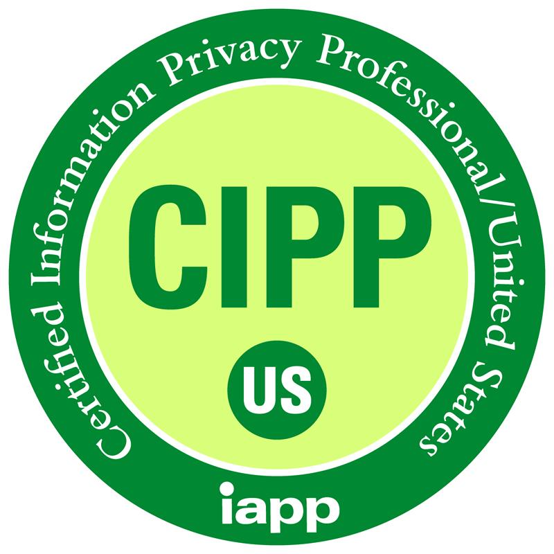 cipp culhane meadows certification earn partners