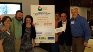 2014-06-10-Atlanta Literacy Trivia