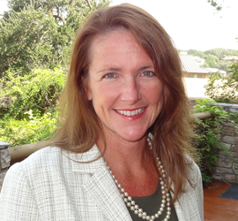 Sheryl L. Kinlaw