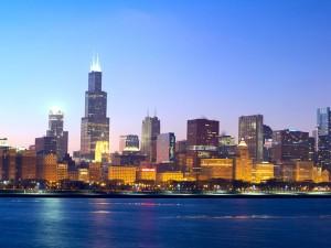 chicago2-th