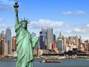 skyline_newyork_th