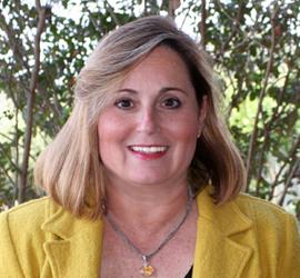 Elaine Nussbaum Brasch