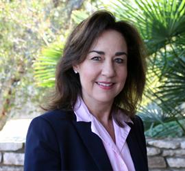 Cheryl E. Diaz
