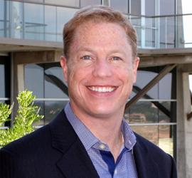 Stephen J. Gilhooly