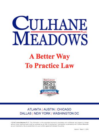 Culhane Meadows PLLC Screen Shot 2014-11-11 at 1 59 19 PM