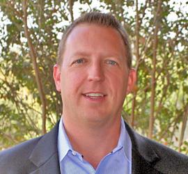 Ryan C. Whitfill