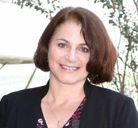 Kimberly A. Verska