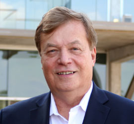 Robert W. Dremluk