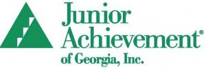 Logo-Junior_Achievement_of_Georgia