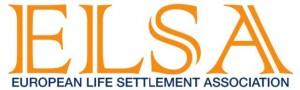 ELSA logo