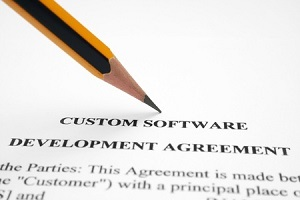 Bankruptcy Proofing Contracts