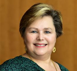 Alicia L. Goodrow