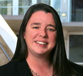 Michelle Nickel
