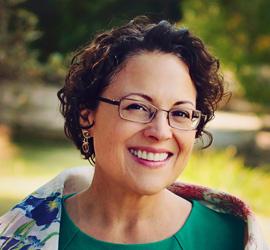 Kristen N. Geyer