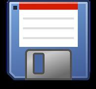 floppy-disk-98413__180