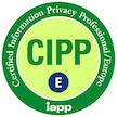 cippe_seal_hi_res thumb