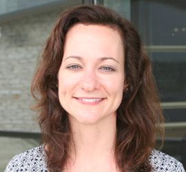 Sheila D. Gray