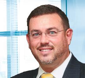 Jeffrey P. Lutz