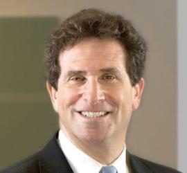 Steven H. Shapiro