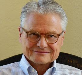 Hans F. Kaeser