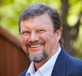 David Klimaszewski
