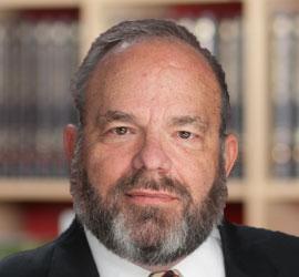 Brad Elbein