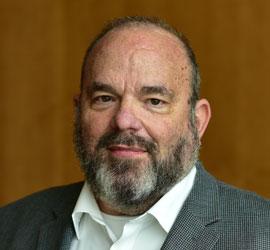 Brad M. Elbein