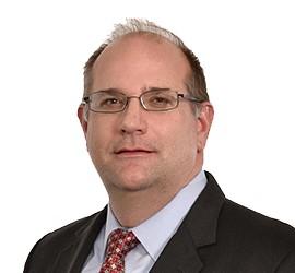 Stephen J. Weed