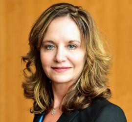 Sharon M. Lewonski