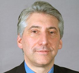 Scott D. Greenberg