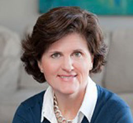 Sally L. Byrne