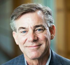 Peter Cassat