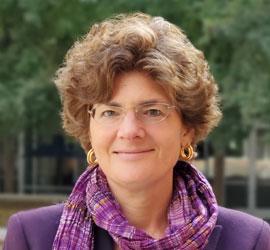 Lara A. Holzman