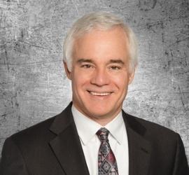 Michael P. Dunnam
